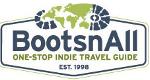 BootsnAll logo