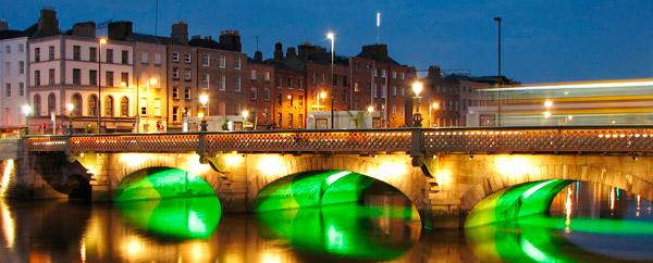 Best Cheap Hotels In Dublin Ireland