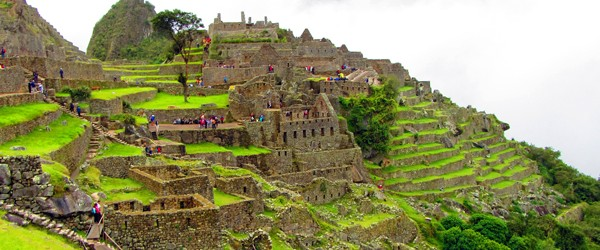 239 Los Angeles To Lima Peru R T Incl Tax Save