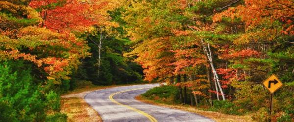 Top 5 Fall Foliage Travel Destinations Fly Com Travel Blog