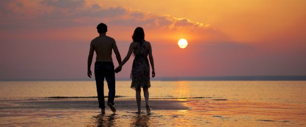Valentine S Day A Travel Guide For Lovers Haters Fly Com Travel