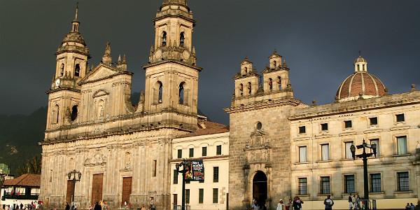 CatedralPrimada