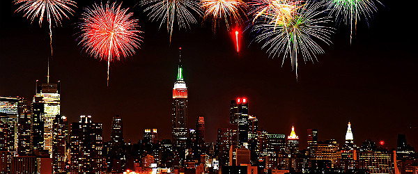 Cheap Nyc Hotels For New Years Eve