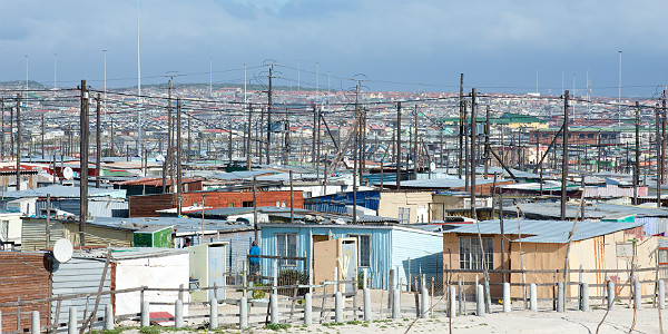 KhayelitshaTownship