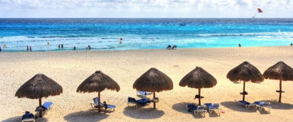 316 Philadelphia To Cancun Nonstop Roundtrip Us53