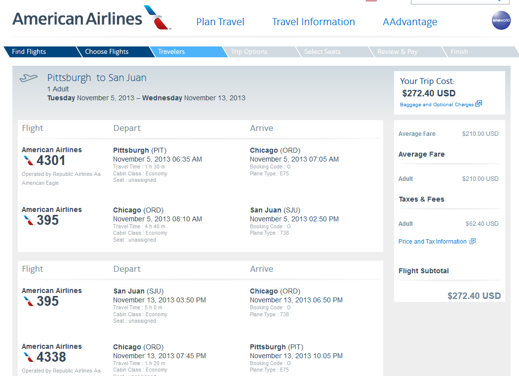 273 363 Pittsburgh To Cancun Amp Caribbean Fly Com
