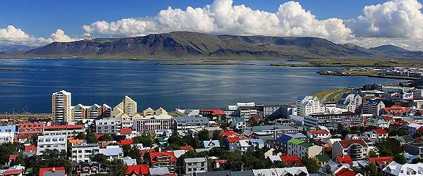 404 554 Iceland From Nyc Chicago Amp Denver Nonstop R T Fly Com Travel Blog