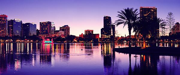 157 New York City To Orlando Nonstop R T Fly Com