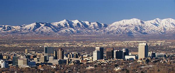Best Hotels In Salt Lake City