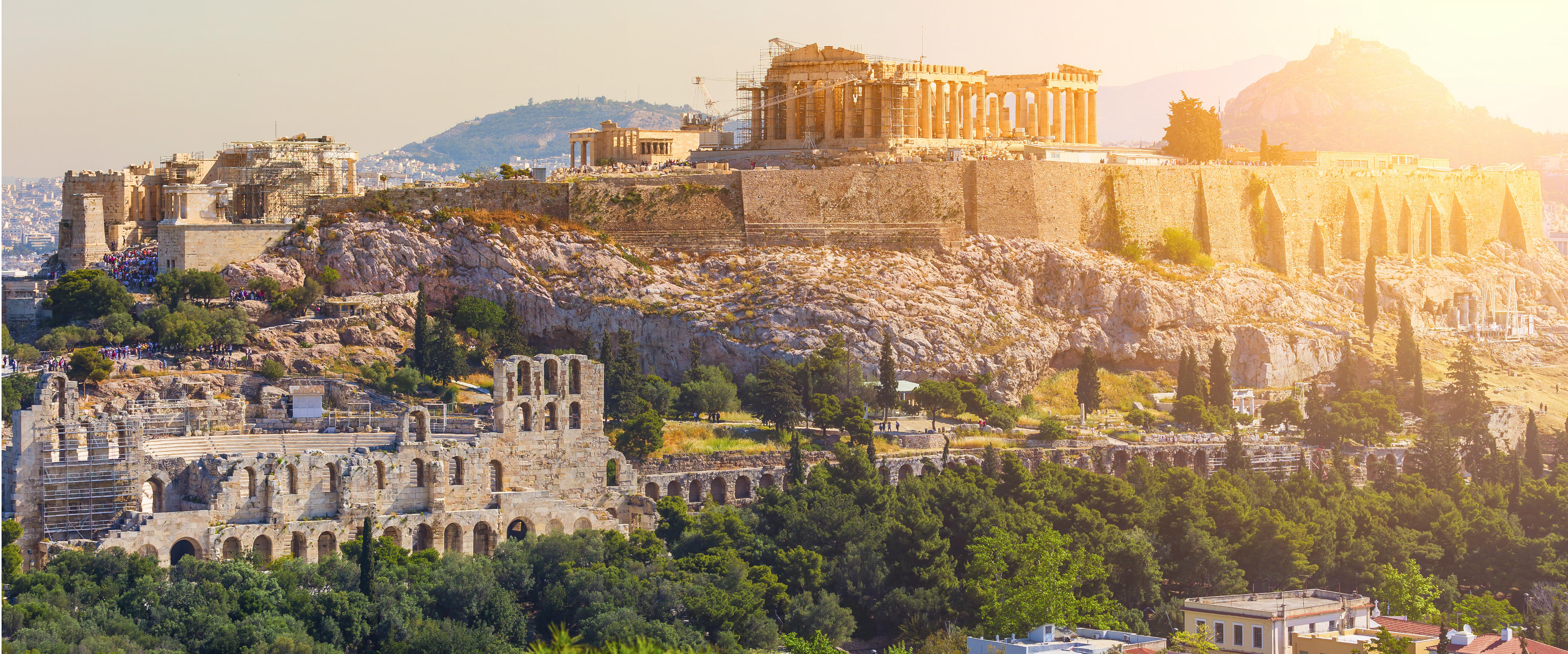 567 577 Nyc To Athens Greece Thru April R T Fly