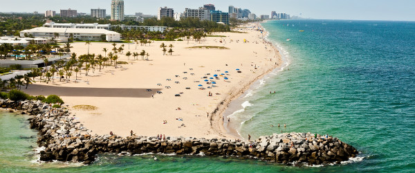 Hit The Beach For About Half Off Regular Cost Nonstop Flights From Washington D C To Fort Lauderdale Orlando And West Palm Are Now 78 98