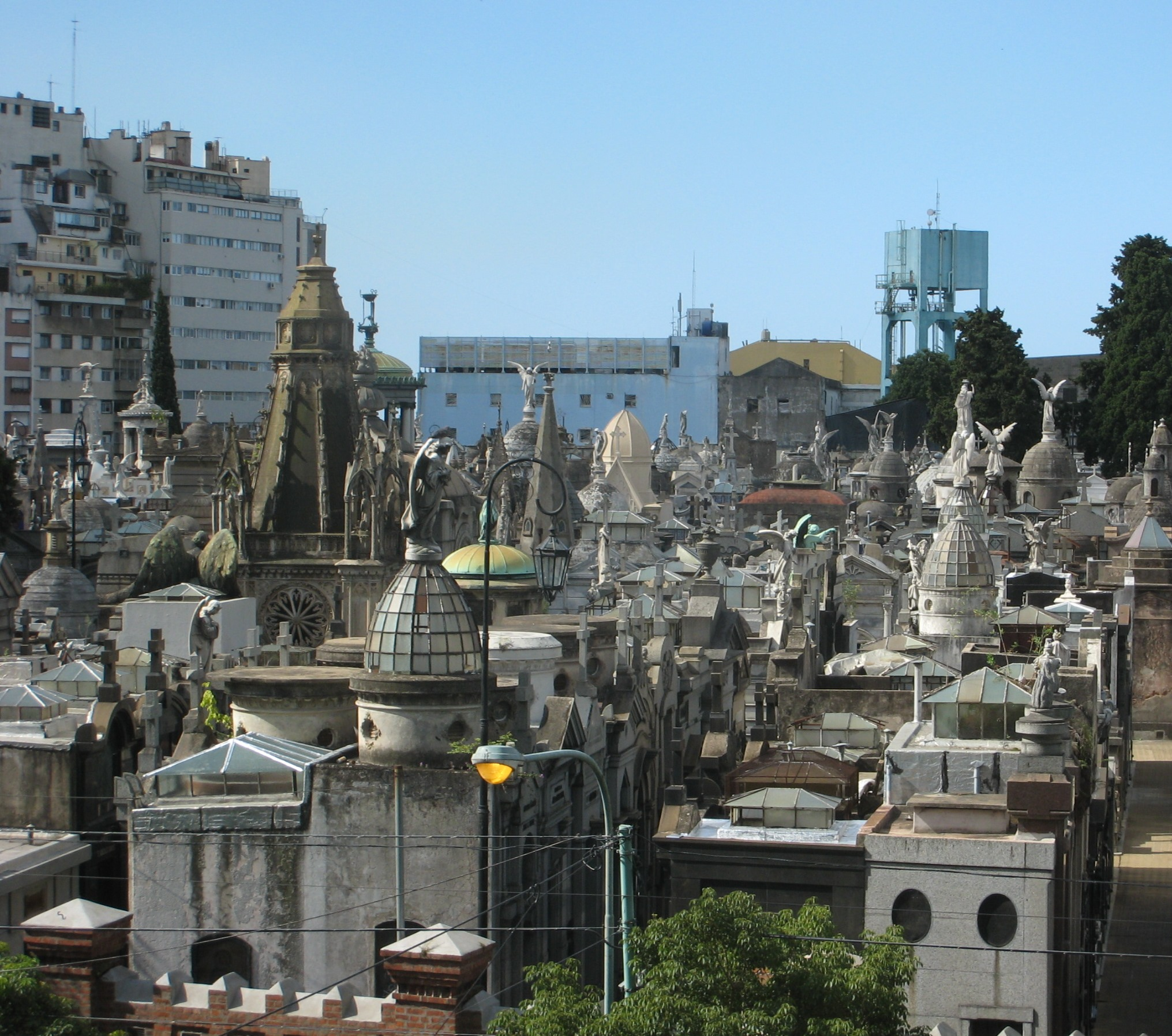 Places To Visit: Top 5 Places To Visit In Buenos Aires, Argentina
