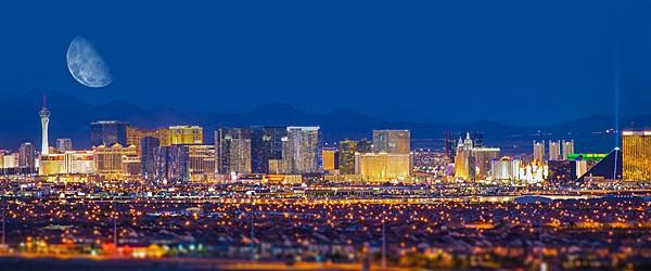 Top Flight Deals Aug 5 Las Vegas Savings Domestic Flights Under 150 Fly Com Travel Blog