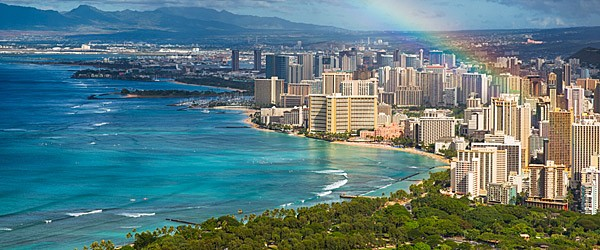 488 Hawaii From Chicago Cleveland Denver Amp Houston R T Fly Com Travel Blog