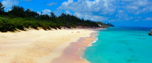 220 296 Nyc To Bermuda Amp The Bahamas Nonstop R T Fly Com Travel Blog