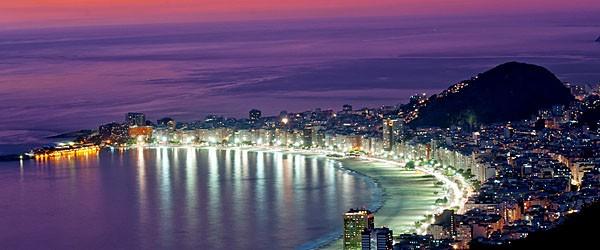 559 563 La San Diego Amp San Francisco To Rio De