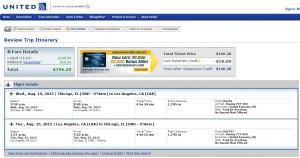 ChicagotoLosAngelesUnitedBookingPage6-2-15