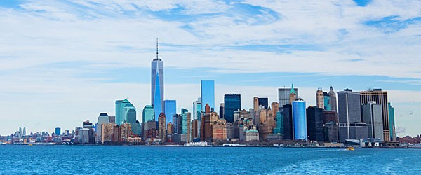 May Calendar New York City : Dallas to from nyc philadelphia nonstop in
