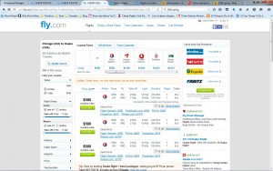 Chicago-Osaka: Fly.com Search Results