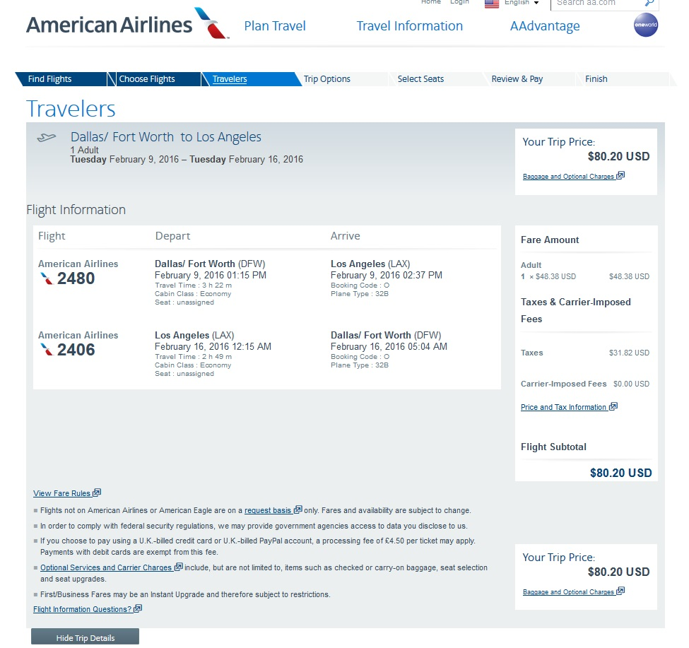 United Checked Bag Cost How Much Checked Bags Cost On Us