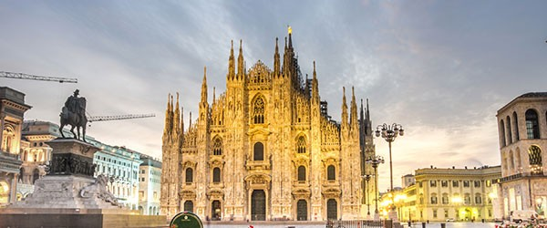 599 Nyc To Milan Nonstop Incl Holidays R T Fly Com Travel Blog