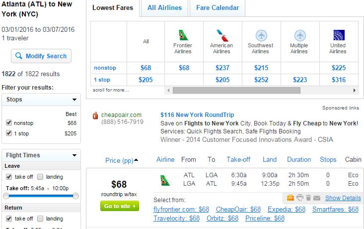 Southwest Vacations Last Minute Deals Lamoureph Blog