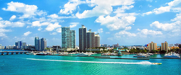Miami (Travelzoo.com)