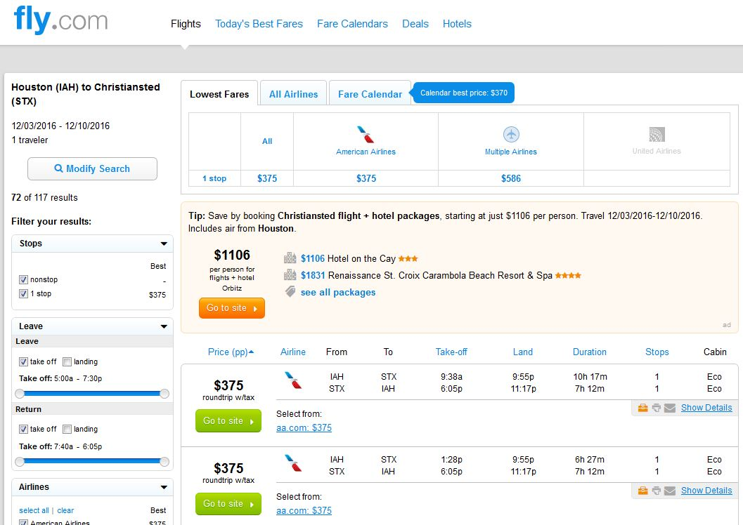 Airtkt - Find Cheap Flights, Hotels and Car Rental/10 (9, reviews).
