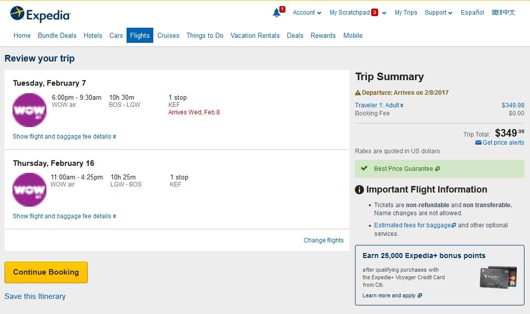350 378 boston to london paris r t 400 off travel blog. Black Bedroom Furniture Sets. Home Design Ideas