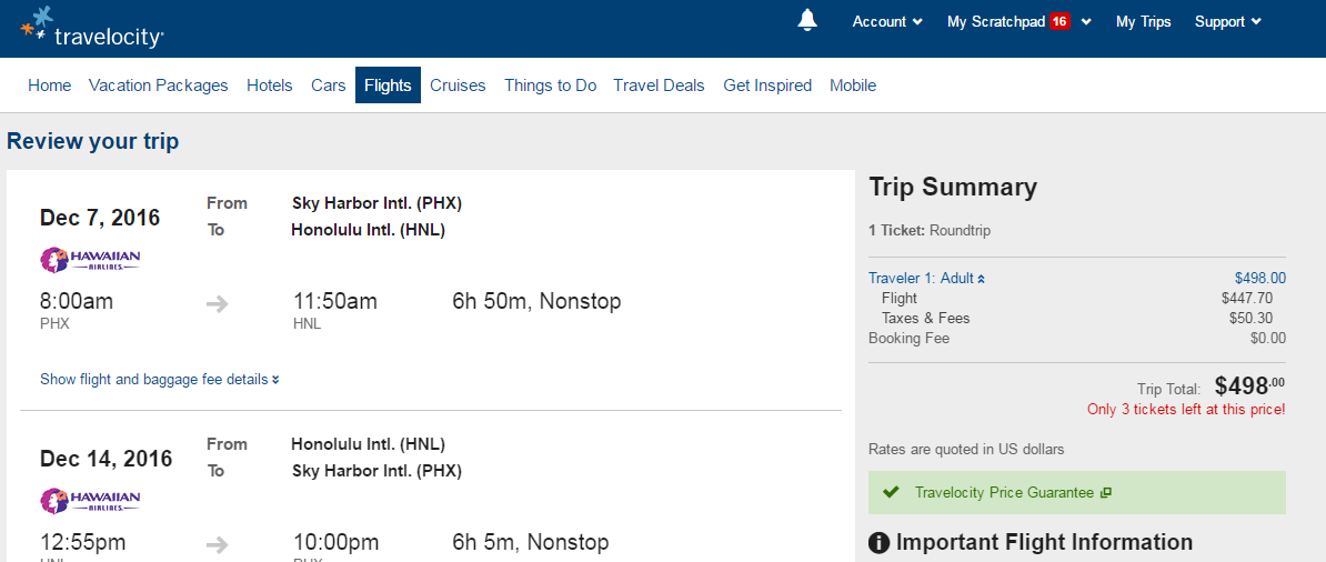 New york flight deals from manchester