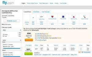 MSP-FLL: Fly.com Search Results