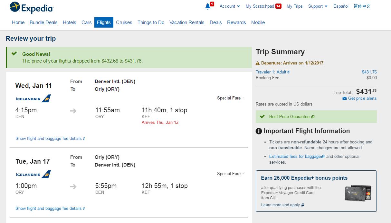 433 Denver To Paris Into Spring R T Fly Com Travel