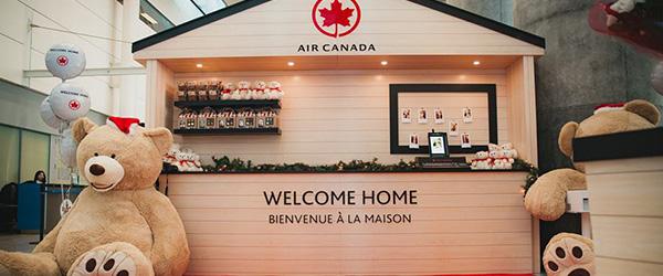 Air-Canada-Our-Home
