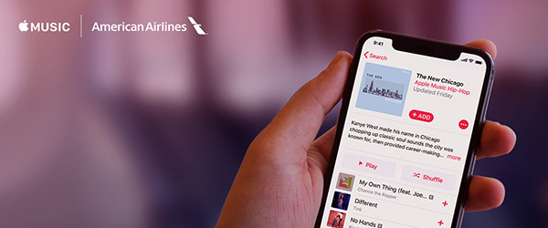 AmericanAirlines-Apple