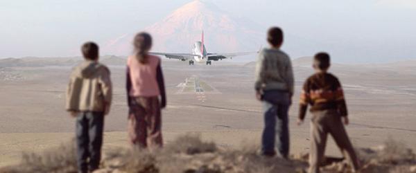 TurkishAirlines-Dreams1