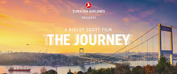 TurkishAirlines-TheJourney