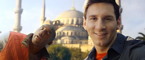 TurkishAirlines-TheSelfieBattle