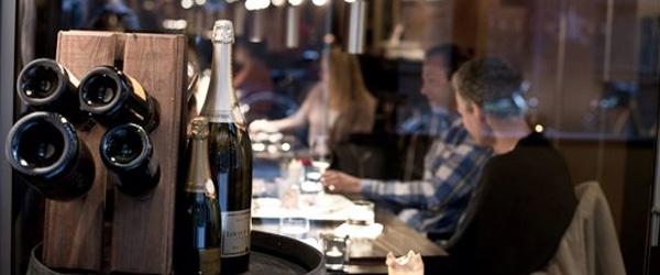 Bubbles-&-Wines