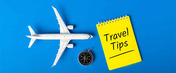 2020 Travel Tips: Smart Ways to Save Money and Time