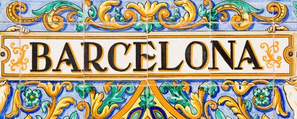 barcelona_tile