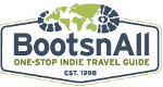 BootsnAll logo 150x80 Tips for Flying to London for the 2012 Olympics