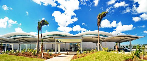 NassauAirport