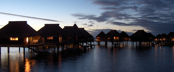 FrenchPolynesiaFeatured