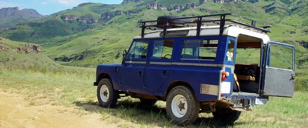 JeepSafariSouthAfrica