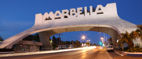 MarbellaArchFeatured
