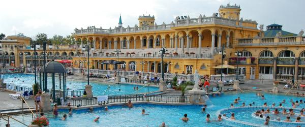 BudapestBath
