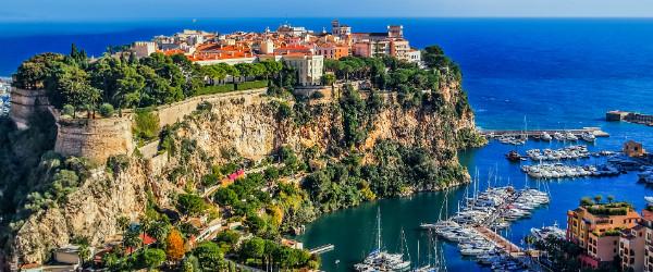 MonacoFeatured