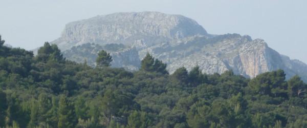Mountains (Mike Martin)