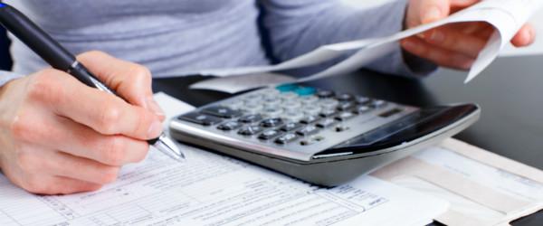 TaxesFeatured