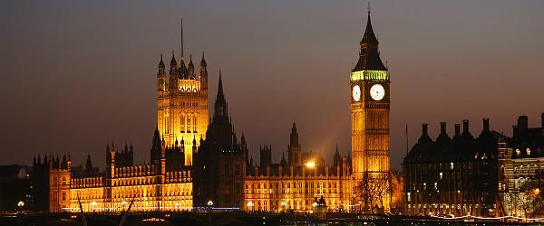 WestminsterPalaceBigBenClockTowerandVictoriaTowerFeatured